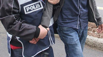 TÜBİTAK'ta FETÖ operasyonu: 24 gözaltı