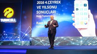 Turkcell, Fintur operasyonlarından çıkıyor