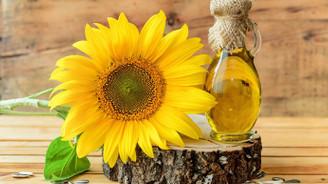 Yağlı tohumda üretim artışı ihracat için önemli