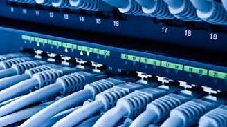 Simet Teknoloji, network pazarındaki iddiasını büyüttü
