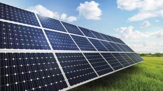 Çin üretimi güneş paneline anti damping vergisi yolda