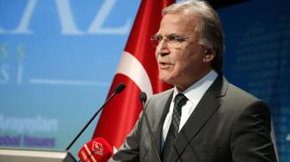 'Özel sektör Türkiye'ye güven duymalı'