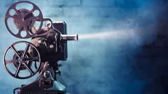 Bu hafta sinemalara 8 yeni film geliyor