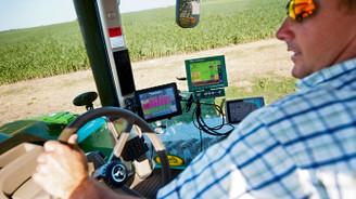 Garanti'den tarımda dijitalleşmeye destek kredisi