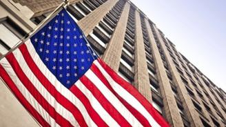 ABD'li devlerin net kârları arttı