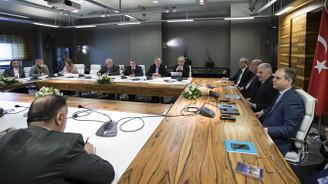 Referandum öncesi ekonomik tedbirlerin zamanlaması tartışılıyor