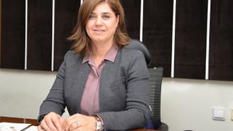 Uludağ Üniversitesi, 6. Ar-Ge Günleri'ne hazırlanıyor