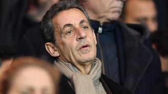 Sarkozy turizm sektöründe