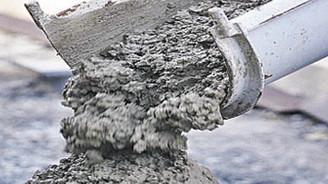 """Çimento sektöründe """"atık"""" önem kazanıyor"""
