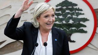 Le Pen korkuttu, yatırımcı Alman tahviline kaçtı