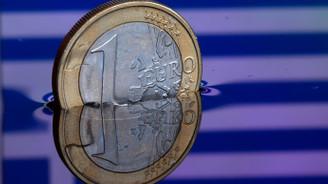 'Almanya, Yunanistan için her şeyi yapmalı'