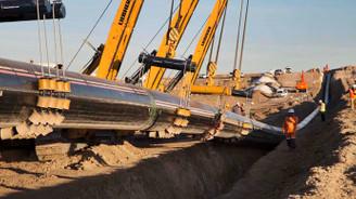 TANAP, Güney Gaz Koridoru için dönüm noktası oldu