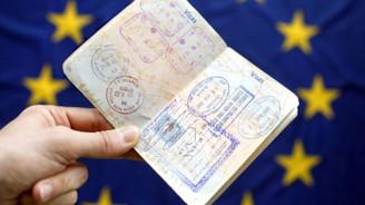 AB vize serbestisi frenini onayladı