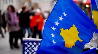 Bir ülke daha Kosova'nın bağımsızlığını tanıdı