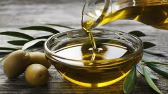 Zeytinyağı sektörü için hedef pazar Ortadoğu