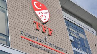 Galatasaray ve Beşiktaş, PFDK'ya sevk edildi