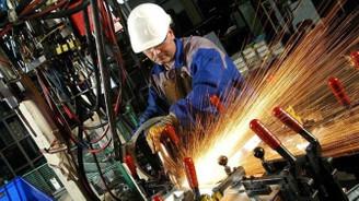Tekirdağ 2 sektörde 'başkent' oldu, Kırklareli 2 sektörde ilk 3'e girdi