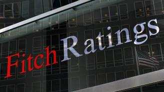 Fitch, 18 bankanın notunu kırdı