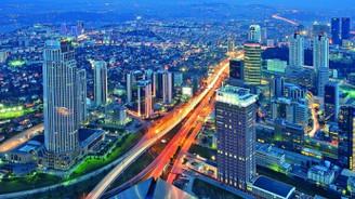 İstanbul ve İzmir'in kredi notu düştü