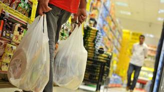 Enflasyon, ocak ayında beklentileri aştı