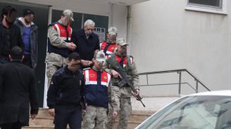 Adli Tıp'tan Ahmet Türk kararı