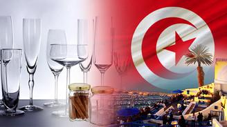 Tunuslu firma cam mutfak eşyaları ithal etmek istiyor