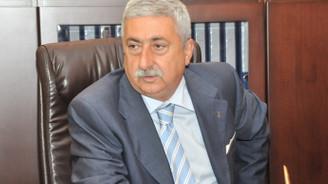 'Yabancı yatırımcı Türkiye'ye ilgi göstermeye devam ediyor'