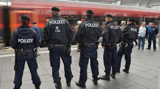 Danimarka istihbaratı gazeteye dava açtı