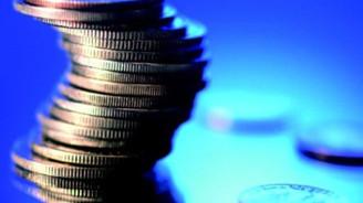 'BES, finans için önemli bir araç olacak'