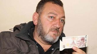 Kesim hatalı 5 liraya 2 bin 500 lira teklif ettiler
