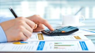 'Finansmana erişimi kolaylaştırmak istiyoruz'