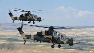 Savunma ve havacılık ihracatı artışını sürdürdü