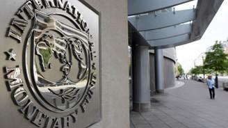 IMF, Yunan ekonomi politikalarını gözden geçirdi