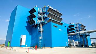 Aksa, Şırnak'taki elektrik santralinin lisansını iptal ettirdi