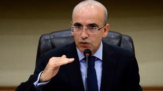 Finansal İstikrar Komitesi kur riskini değerlendirdi