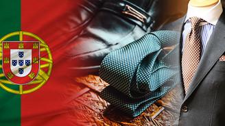 Portekizli firma erkek giyim ve aksesuarlarıyla ilgileniyor