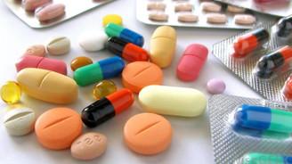 SGK'nın yurt dışı ilaç getirme uygulaması sürdürülebilir değil