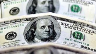 TL, dolar endeksindeki gerilemeyle değerlendi