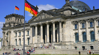 Almanya, G20 iddialarını yalanladı