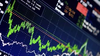 Asya borsaları 1.5 yılın zirvesinde
