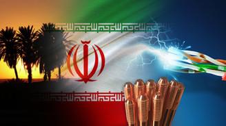 İranlı kablo üreticisi, Türkiye'den bakır ithal edecek