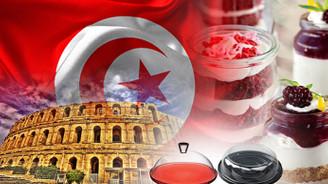 Tunuslu müşteri için ambalaj malzemeleri talep ediliyor