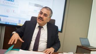EPDK Başkanı Yılmaz: Elektriğe zam öngörmüyoruz