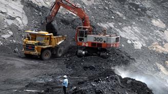 Kömürde 8 bin megavat daha devreye alınacak
