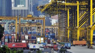 TL ile ihracat ocakta yüzde 130 arttı