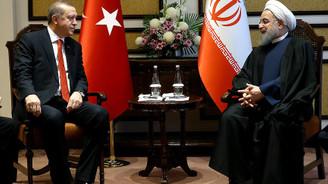 İran ile tansiyonu düşüren görüşme