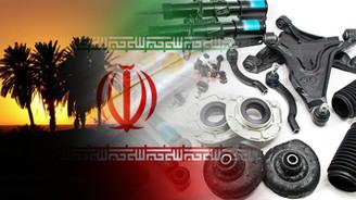 İranlı toptancı oto yedek parça tedarikçileri arıyor