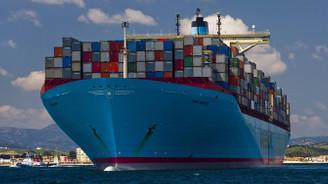Kırgızistan ile ticaret hacmi yüzde 17 arttı