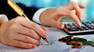 Toplam kredi stoku 1,9 trilyon lirayı aştı