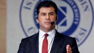 'Kıbrıs konusunda gelinen nokta iç açıcı değil'